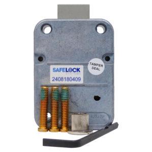 2270 key lock