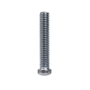 Lock screw metric 25mm