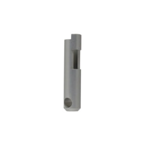LA GARD key sheath