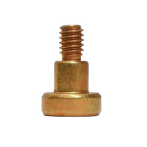 Keypad screw UNC
