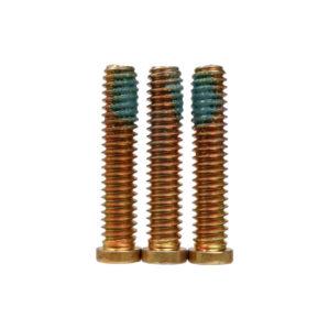 3015-C lock screw pack
