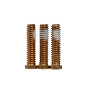3015-DH lock screw pack