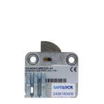 Tecnosicurezza mini-swingbolt lock