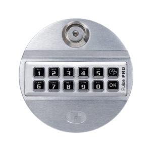 Pulse Pro keypad
