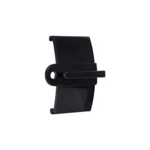 MiniTech or TechMaster battery cover