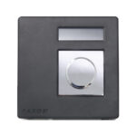 Paxos Advance IP Dial Keypad