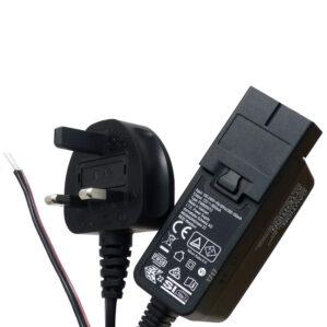 Axessor Paxos Power Supply 12v