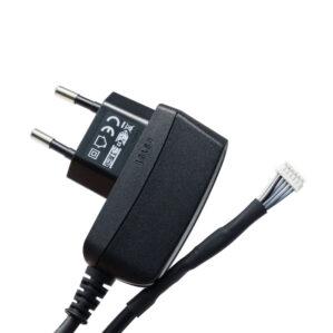 Axessor Power Supply 6v
