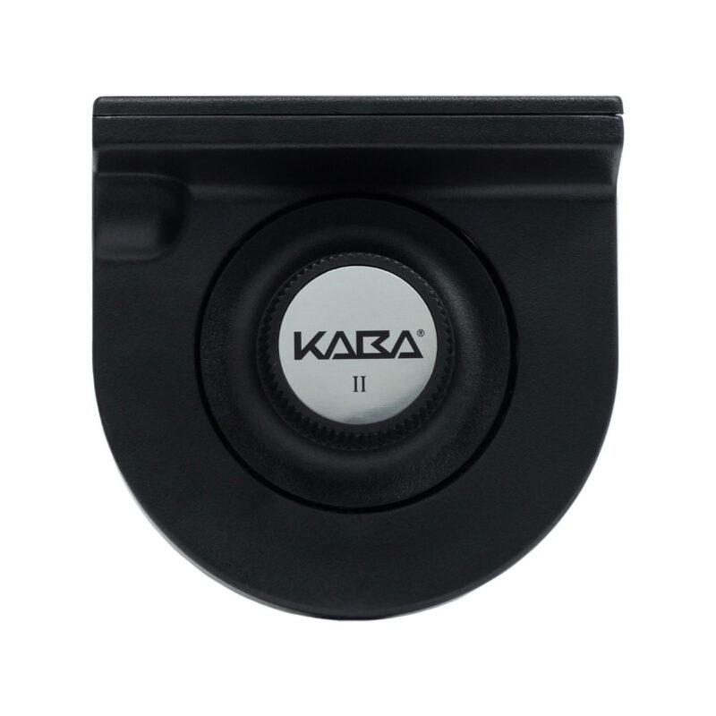 Cencon keypad front
